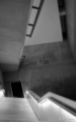 dresden_GER | 2013 - Architekt: Daniel Liebeskind. Eine Photographie von LePaien