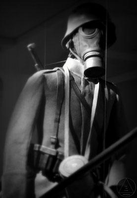 dresden_GER | 2013 - Eine Photographie von LePaien