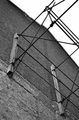 Namur_BEL | 2013 - Eine Photographie von LePaien