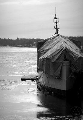 Oslo_GER | 2013 - Eine Photographie von LePaien