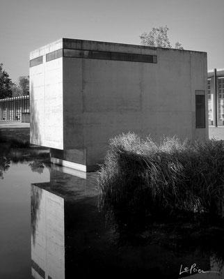 Basel_SUI | 2011 - Eine Photographie von LePaien