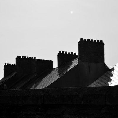 Derry_IRE | 2015 - Eine Photographie von LePaien