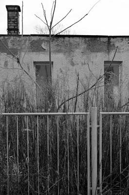 Leipzig_GER | 2012 - Eine Photographie von LePaien