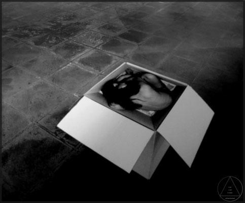 nice_FRA | 2010 - Eine Photographie von LePaien