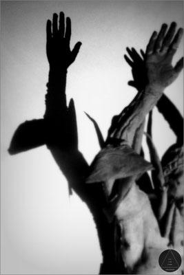 cologne_GER | 2011 - Eine Photographie von LePaien