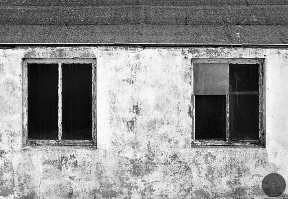Cherbourg_GER | 2013 - Eine Photographie von LePaien