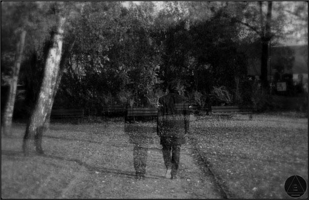 Bberlin_GER | 2011 - Eine Photographie von LePaien