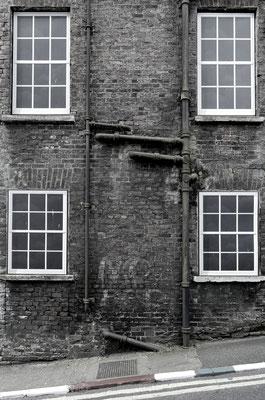 Derry_IRE | 2013 - Eine Photographie von LePaien