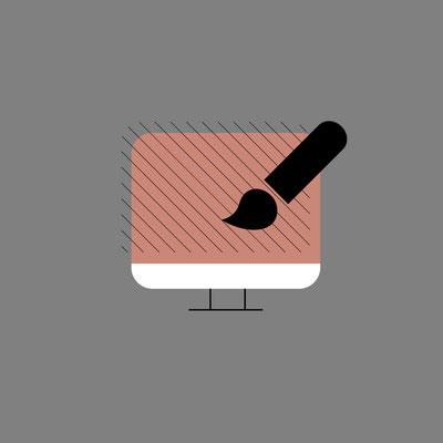 M4U Webdesign Icon