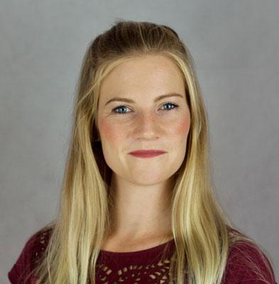 M4U Fiona Eichler