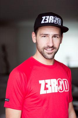Mario Schierok