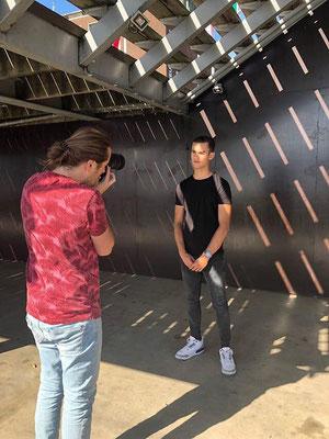 stefan van ruijven fotografie, behind the scenes, achter de schermen, fotograaf, fotografie, model, mannelijk model, model worden, portfolio maken, portfolio, shoot, photography, castingbureau, modellenbureau, modelagency, photographer