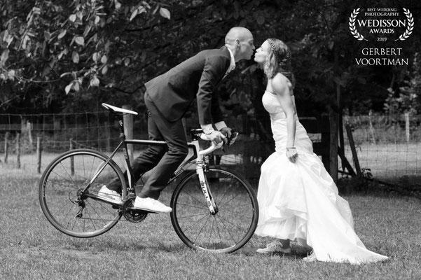 Best wedding photography Wedisson awards 2019