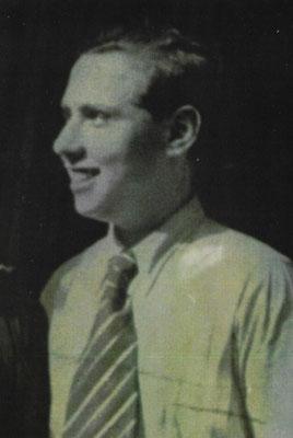 Paul Heilbrunn