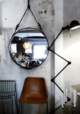 Specchio Adnet