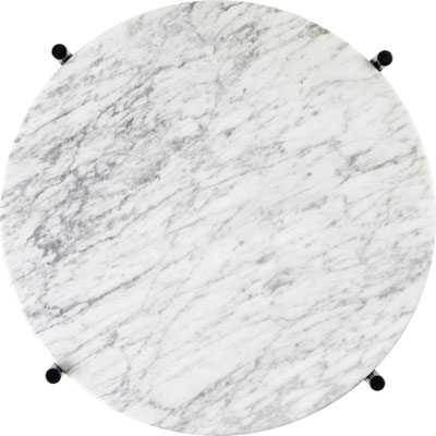 Piano marmo Bianco Carrara