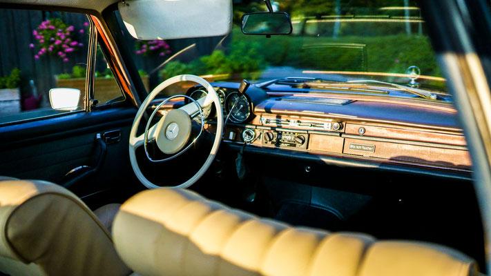 Hochzeits Fahrzeuge Voralberg