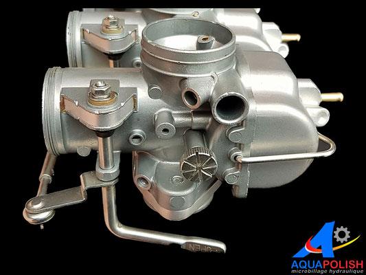 carburateur Honda CB750