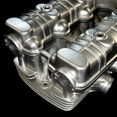 pièces Honda 1000 CBX