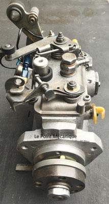 Pompe d'injection Delphi / Lucas / Roto diesel R8445B134F ...