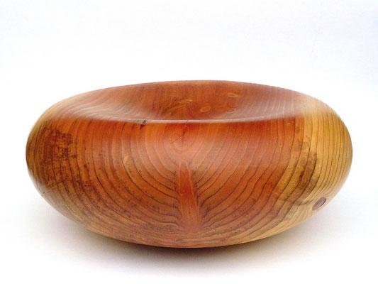 thomas-pildner-mammutbaum-giant-sequoia-ø59h25cm