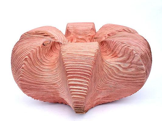 thomas-pildner-mammutbaum-giant-sequoia-ø56h28cm