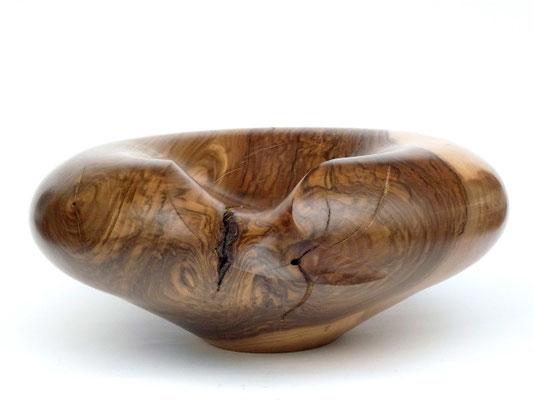 thomas-pildner-walnuss-walnut-ø46h20cm