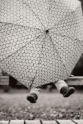 """6/52 """"parapluie"""""""