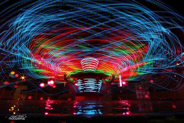 """""""Lights & &Colors"""""""