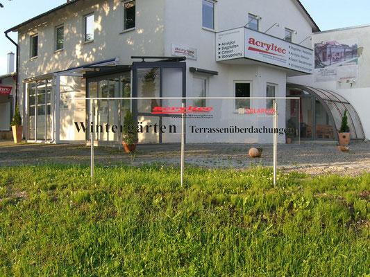Acryltec Akzent - Horgau