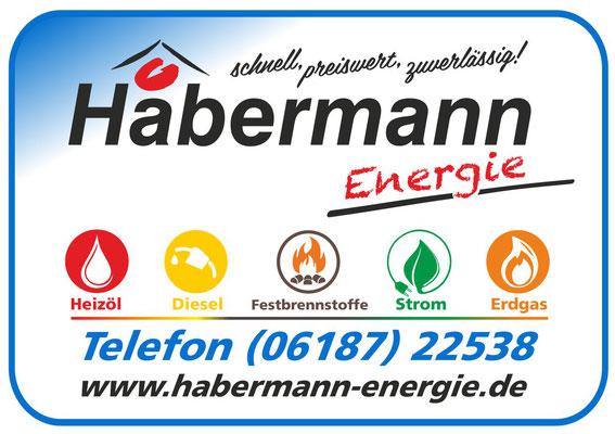 Habermann Energie