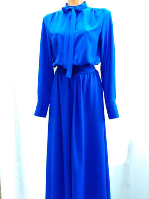 Платье М021-П(105) д.рукав