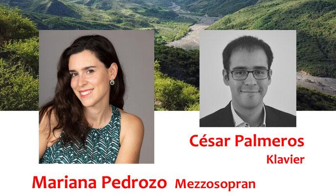 Fotos © M. Pedrozo – wildbild, C. Palmeros - privat