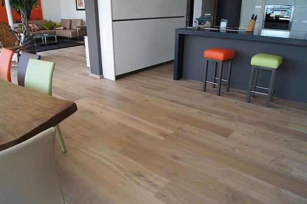 Bauer Fußboden Gmbh ~ Referenzen parkett bodenbeläge laminat boden korkboden