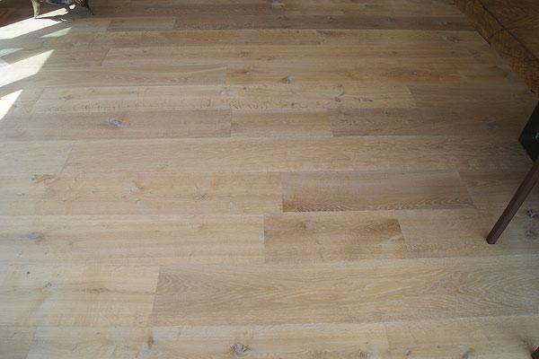 Bauer Fußboden Gmbh ~ Bauer jurawohnkultur seuversholz beilngries estricharbeiten