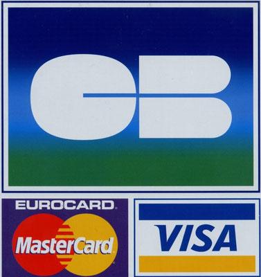 carte-bancaire-acceptée-restaurant-gastes