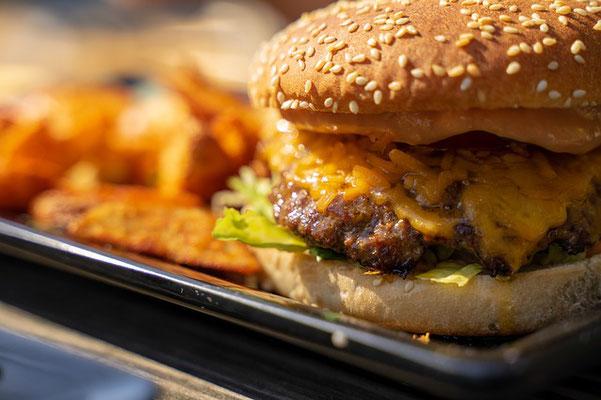 burger-maison-pas-cher-gastes