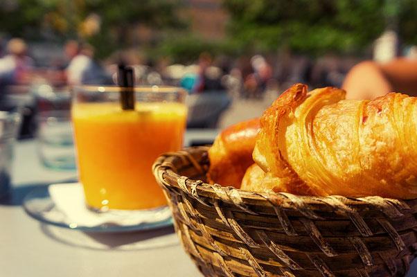 petit-dejeuner-sur-la-veloyssee-proche-parentis