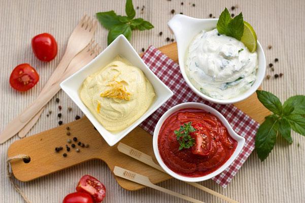 sauce-maison-bon-restaurant-bord-de-lac