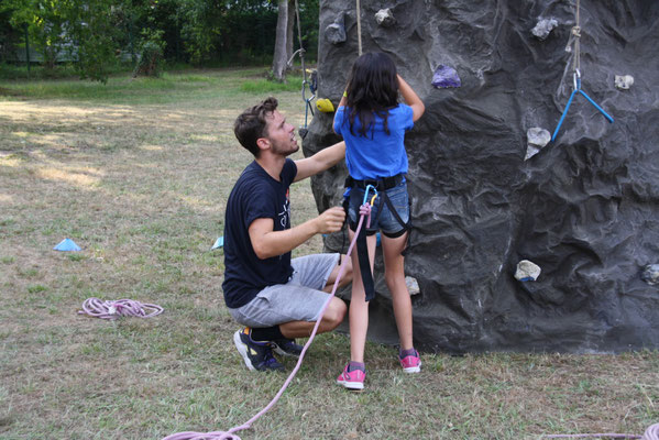 camping-proche-lac-avec-animations-enfants