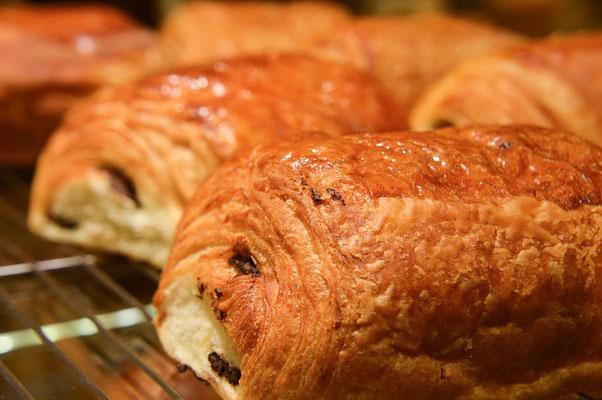 boulangerie-entre-parentis-et-mimizan
