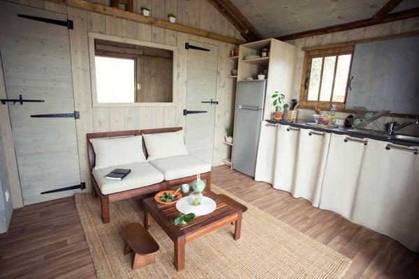 camping-cabane-a-louer-dans-les-landes