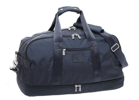 Bogner Reisetasche