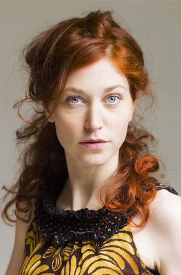 Christina Einbock