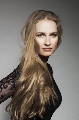 Kristina Miller-Koeckert