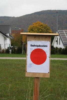 Roter punkt anbringen anne und ralfs webseite for Roter punkt