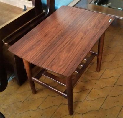 カリモク家具 ビンテージ60 テーブル