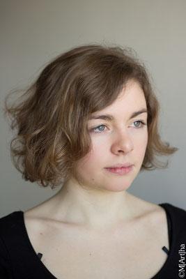 Laurène (2016)