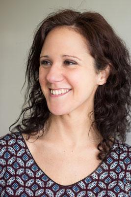 Nathalie (2016)