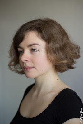 Laurène N. (2016)